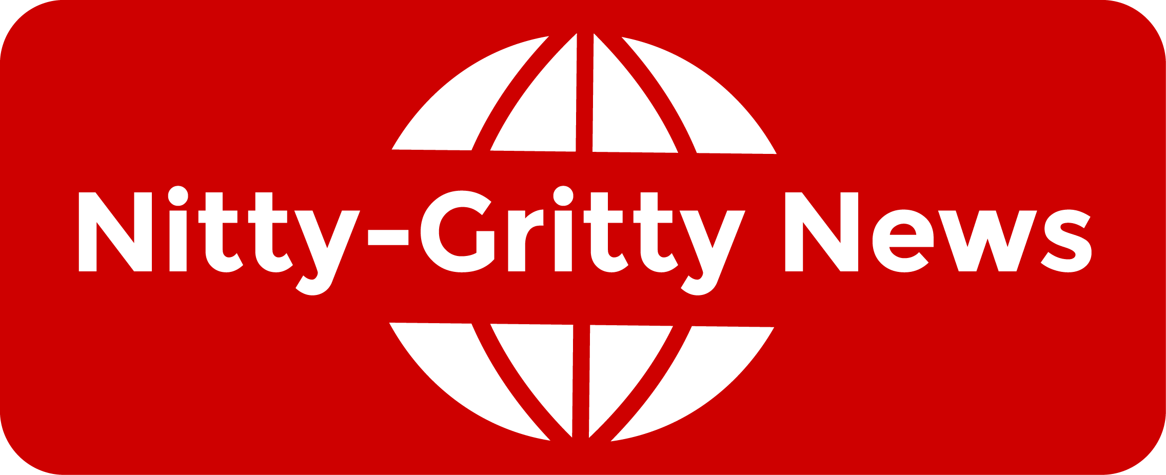 Nitty-Gritty News